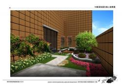 绿色大地简述:屋顶花园绿化需要考虑的问题