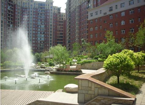 郑州绿色大地,园林景观设计,betway必威|欢迎光临绿化
