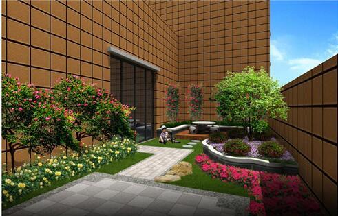 郑州绿色大地园林景观工程,betway必威|欢迎光临绿化,园林景观