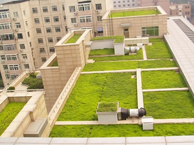郑州绿色大地,轻型屋顶绿化.jpg