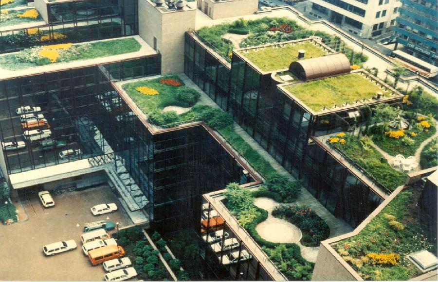 如何判断平屋顶是否可进行betway必威|欢迎光临改造?