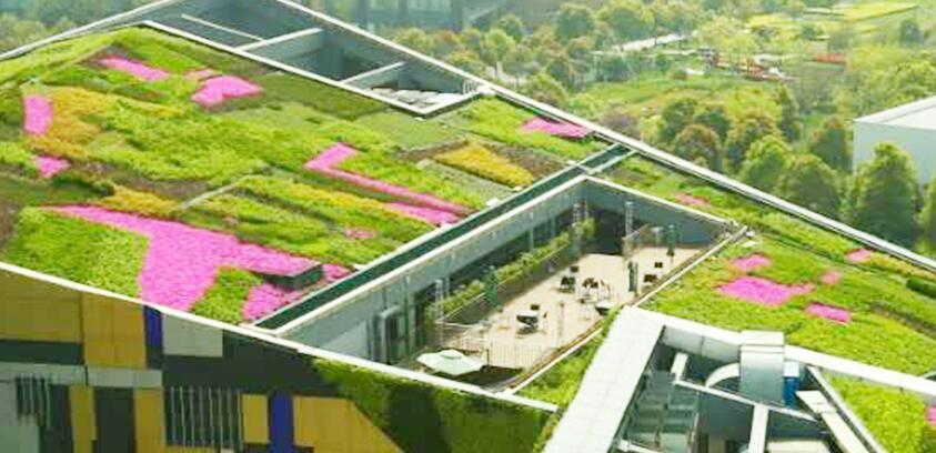 郑州园林景观设计,郑州别墅庭院设计,betway必威|欢迎光临绿化,