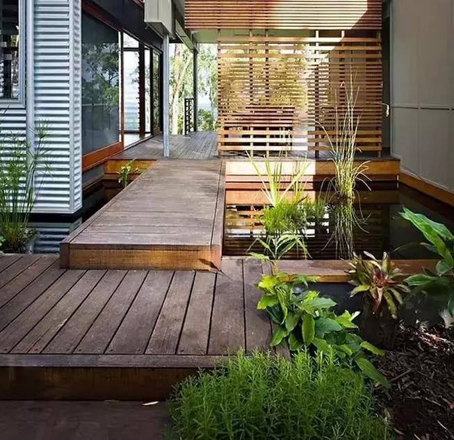 betway必威|欢迎光临的植物配置