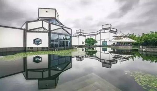 郑州园林景观设计,郑州别墅庭院设计,betway必威|欢迎光临绿化,郑州城市绿雕施工,郑州betway必威|欢迎光临施工,