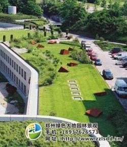 别墅私家花园公司给您介绍betway必威|欢迎光临风害防治措施